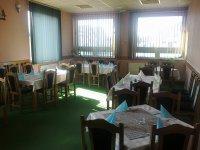 Restoran Lovačkog doma
