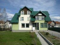 Najlepši lovački dom u Srbiji